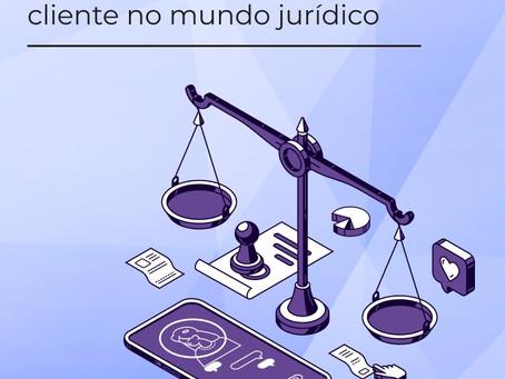 A importância do atendimento ao cliente na advocacia