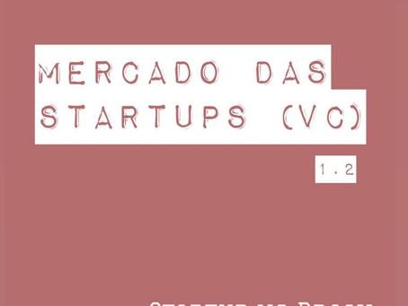 MERCADO DAS SARTUPS (VC) 1.2