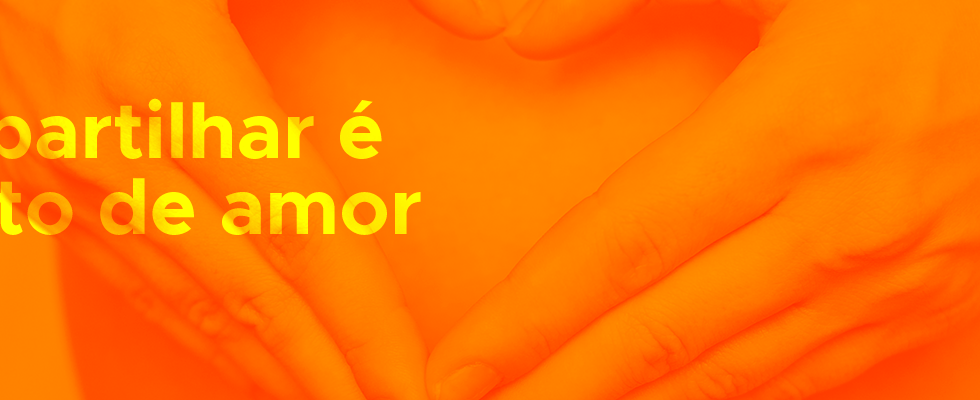 AtodeAmor.png