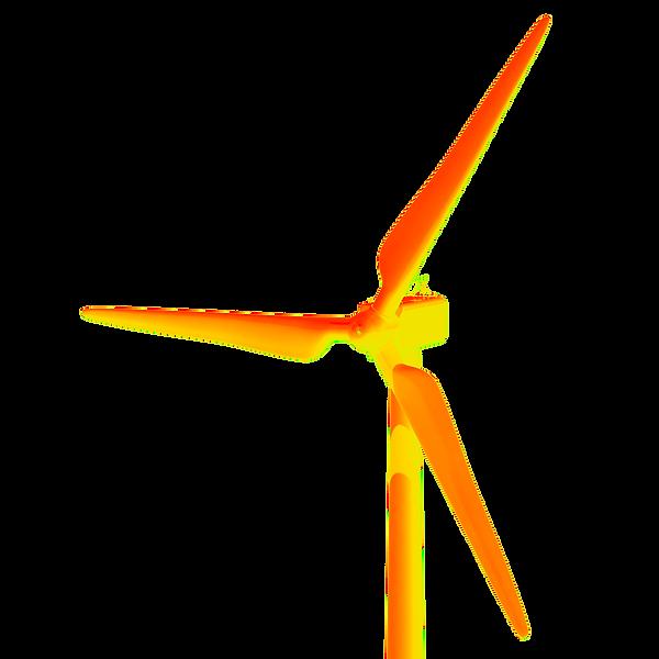 Turbina.png