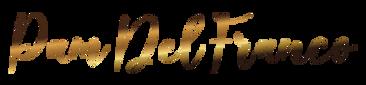 pamdelfranco-logo2-280.png