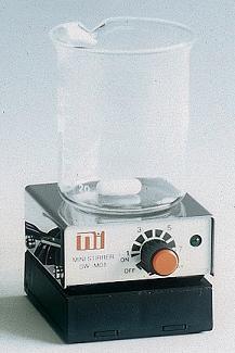 MS-2-900