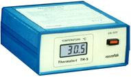 TH-5 Thermalert Monitoring Thermometer