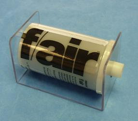 CH-01 F/Air Canister Holder