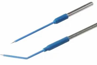 EP-97110 Tungsten Needle Elctrode