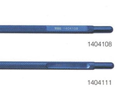Titanium Hook Retractors