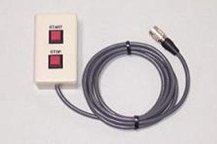 C201 Remote Controler