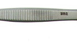 Potts Smith Tweezers