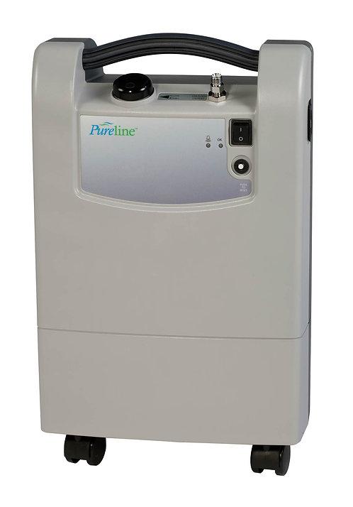 OC4000 Pureline