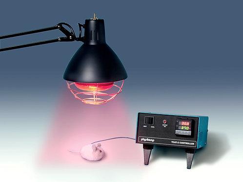 TCAT-LV Temperature Controller
