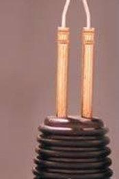 210 ThermaLite Disposable Loop Tip Electrode, 10/Box