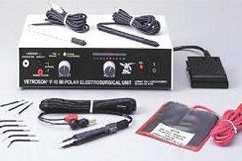 V-10 Electrosurgical System