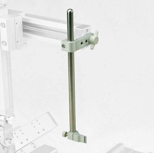 EH-600 Standard Electrode Holder