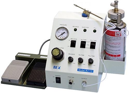 BJ-110 Micro Injector
