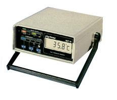 BAT-10 Multipurpose Bench-top Thermometer