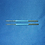 Thumbnail: EP-30-1001 Titanium Fine Needle Electrode, 22G