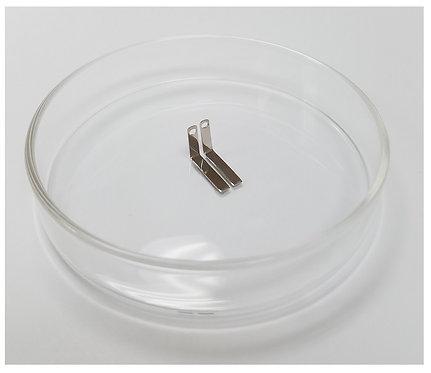 CRISPR Electrode