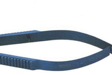 Titanium Castroviejo Scissors