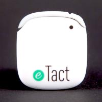 e-Tact® Rental Kit