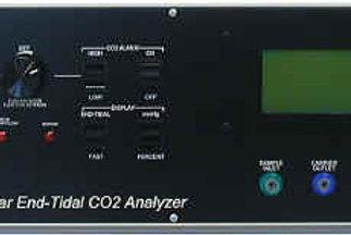 MicroCapStar CO2 Analyzer for Mice