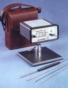 BAT-12 Multipurpose Microprobe Thermometer