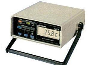 BAT-10 Multipurpose Benchtop Thermometer