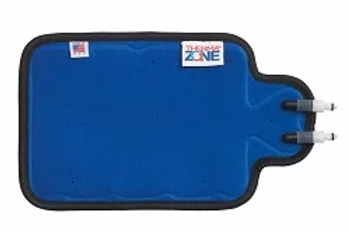 Reusable Neoprene Pad