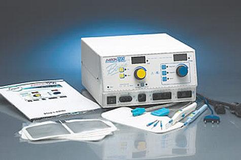 Aaron 1250 by Bovie Medical - 120 watt Electrosurgical Generator