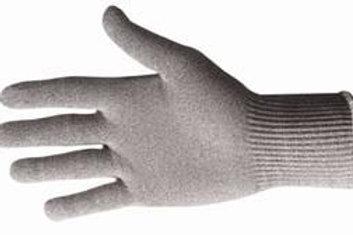 Tflex Plus Handling Gloves