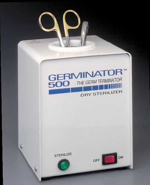 Germinator 500 Dry Sterilizer