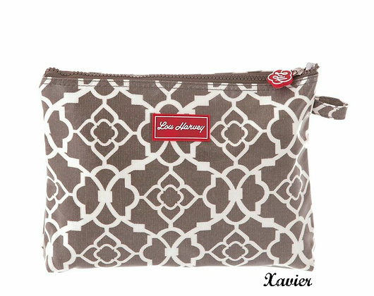 Large Cosmetic Bags WAS 25 CHF