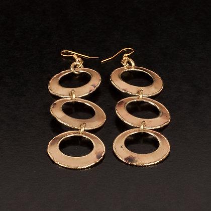 E7 Earrings