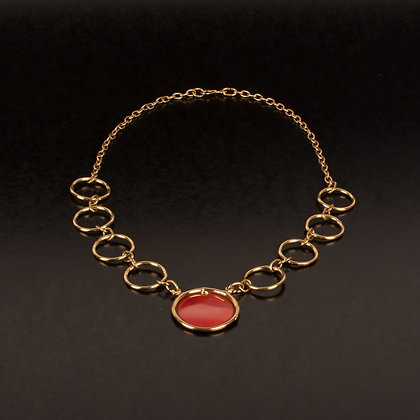 N5 Necklace