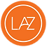 Lazada_Icon.png