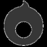 Crazybaby-Logo.png
