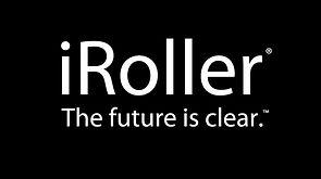 iRoller_Touch_screen_cleaner.jpg