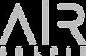 a-s-logo-white_2x.png