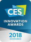 awards_ces-6a0a1.png