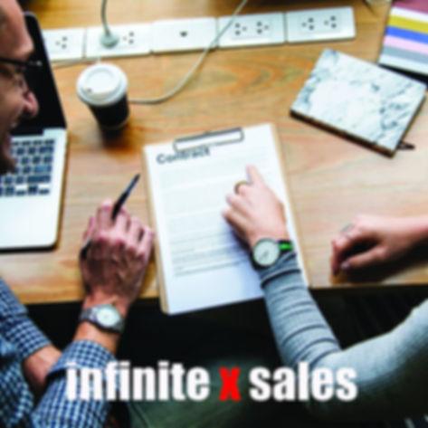 Infinite Sales.jpg