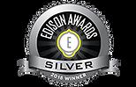Edison-86757.png