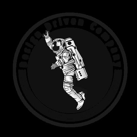 Sapceman Logo.png