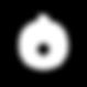 3-square-symbol-white.png