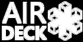 AirDeck Logo.png