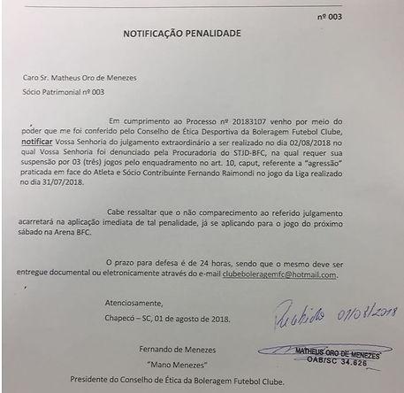 notificão_presida.jpg