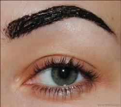 brow+tint