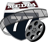 media77-small-PNG.png