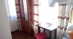 Single Deluxe Room