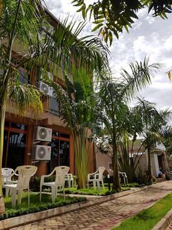 TIL Hotel