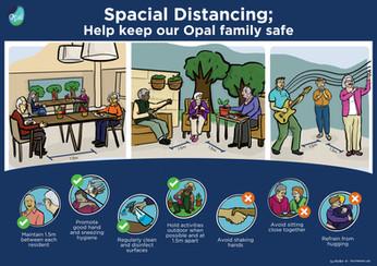 Spacial Distancing.jpg