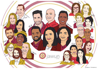 Jawun Team Photo_Mockup_Final.jpg